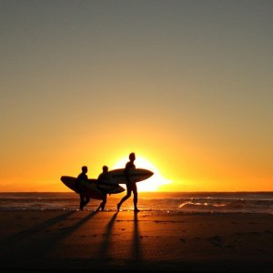 sunrise surfers mental rehab near me refresh recovery with mental health treatment