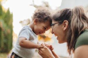 family family moments candid family trauma rehab generational traumas treatment therapy