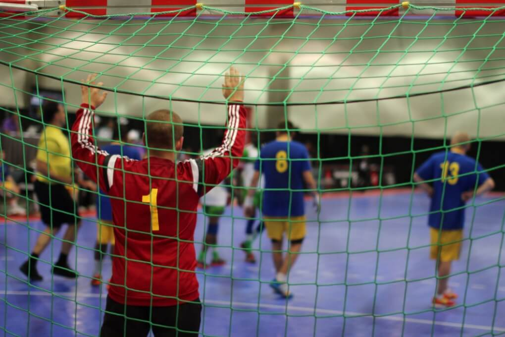 awesome athletes olympics world summer games mental health struggles olympians biles nassar
